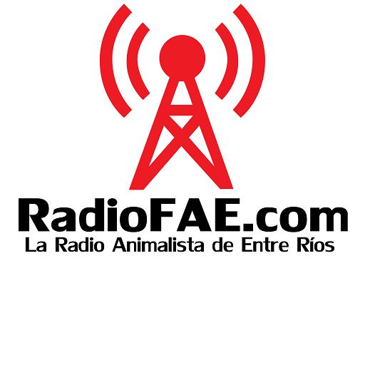 Radio FAE