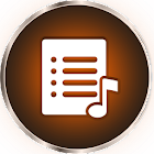 Stage Assistant icon