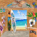 Surf Shop Summer GO THEME