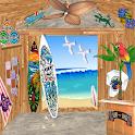Surf Shop Summer GO THEME