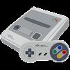 John SNES – SNES Emulator v3.15
