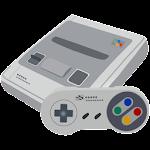 John SNES - SNES Emulator v3.14