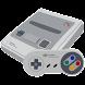 John SNES - SNES Emulator image