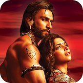 Ram-leela Movie