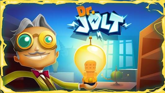Dr. Jolt™ v1.3.37