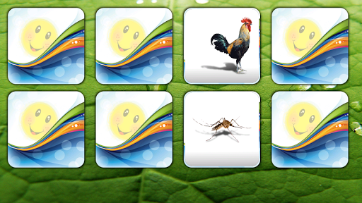 Animal Sounds&Photos for Kids 1.5 screenshots 6