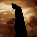 Frases Batman icon
