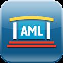 AccessMyLibrary logo