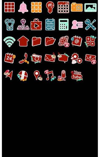 玩個人化App|甜蜜泰迪 for[+]HOME免費|APP試玩
