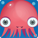 Jelly Draw icon