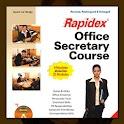 Office Secretary Course
