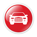Car Finder icon