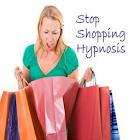 Stop Shopping Hypnosis icon