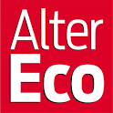 Alternatives Economiques.fr icon