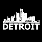 Downtown Detroit icon