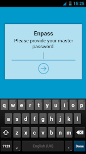 Enpass- Best Password Manager - screenshot thumbnail