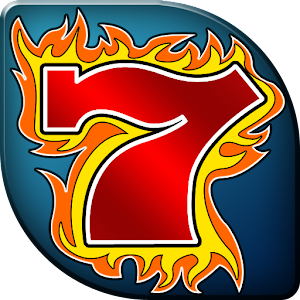 Flaming 7s - Slot Machine ratings and reviews, features, comparisons, and app alternatives