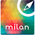 Milan Offline Map Guide Hotels file APK for Gaming PC/PS3/PS4 Smart TV