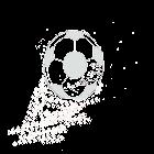 Test de fútbol icon