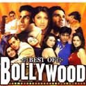 Hindi Songs - Bollywood Movies icon