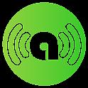 AMPLEFONE.VOX icon