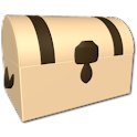 Geocache Hunter icon