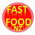 NZ Fast Food icon