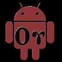 CopticDroid icon