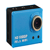 GoPro Video Player