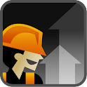 HVAC Buddy® Load Calc icon