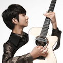 Sungha Jung Fan App icon