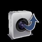 TouchUp Pro - Photo Editor icon