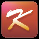 Kalbimde.com Android App