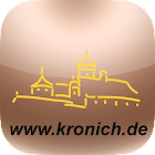Kronach icon