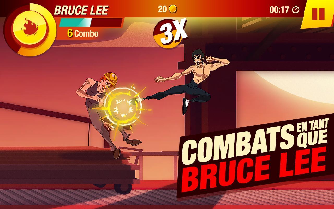لعبة بروس القتالية الرائعة للاندرويد 054D0i0L86eqHFrjC8Bo