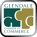 Glendale Chamber of Commerce icon