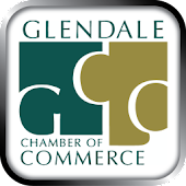 Glendale Chamber of Commerce