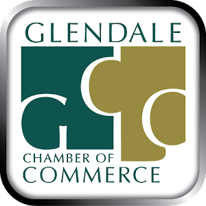 Glendale Chamber of Commerce for PC-Windows 7,8,10 and Mac