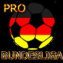 Widget Bundesliga PRO 2016/17