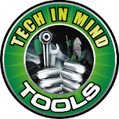 Tech In Mind Tools