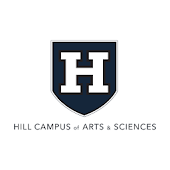 Hill Campus of Arts & Sciences