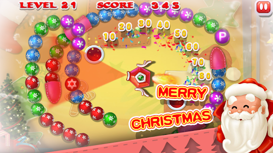 Marble Blast For Pc And Mac