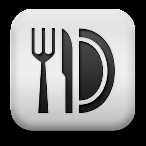 Good Tipper 財經 App LOGO-APP試玩