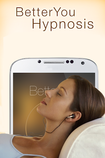 BetterYou Hypnosis