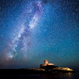 Rocco Milky Way.jpg
