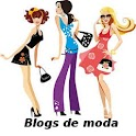 Blogs de moda femenina icon