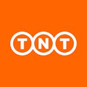 TNT Italia