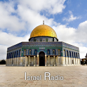 Israel Radio icon