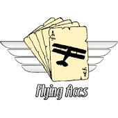 Flying Aces 3D