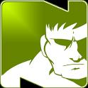Comic Book News icon